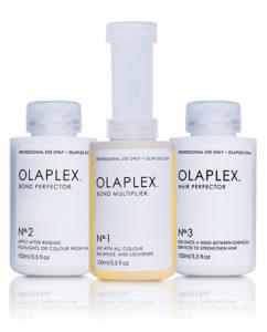 olaplex-21